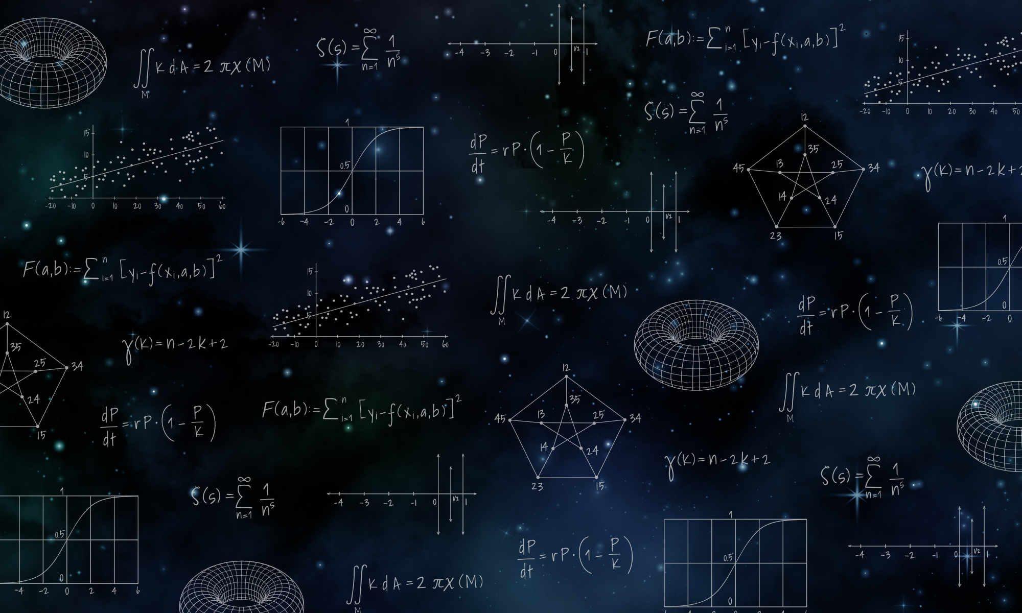 Alumni Matematičkog odsjeka